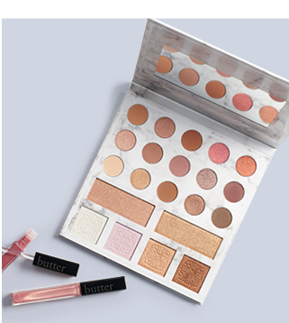 $25 and under makeup. shop now. offers and coupons do not apply.