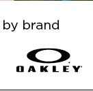 shop oakley