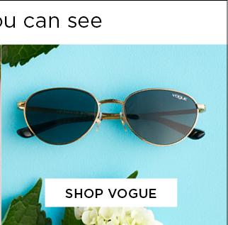 shop vogue eyewear
