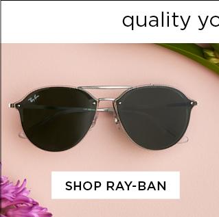 shop ray-ban
