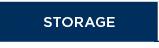 shop big deals for dorm storage