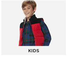 kids' & baby clothing